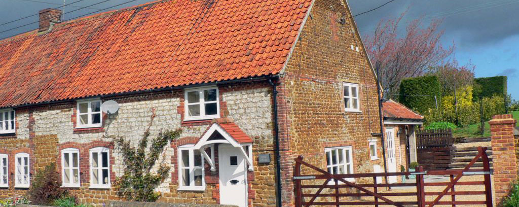 Sedgeford cottages luxury holiday cottage in norfolk for Premium holiday cottages